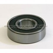 Toyota Supra 6 Speed Clutch Nose Bearing