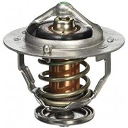Garage Whifbitz Supra 71 Degree Thermostat