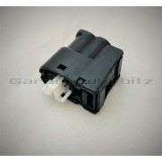 Toyota 1JZ/2JZ-GTE Coil Pack Connector