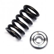 Brian Crower 2JZ/1JZ Valve Spring & Retainer Set