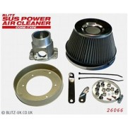 Blitz SUS Power Induction Kit MR2 Roadster