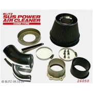 Blitz SUS Power Induction Kit MR2 Turbo 1993on