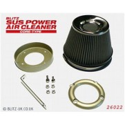 Blitz SUS Power Induction Kit Nissan GTiR