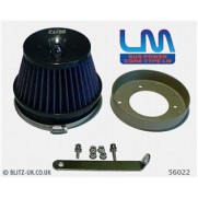 Blitz LM Power Induction Kit Nissan GTiR