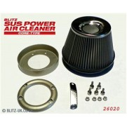 Blitz SUS Power Induction Kit Skyline R34 GTT