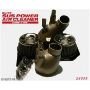 Blitz SUS Power Induction Kit RX7 FD3S