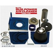 Blitz SUS Power Induction Kit Mazda RX8