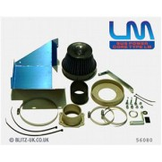 Blitz LM Power Induction Kit EVO 10