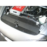 APR Carbon Cooling Plate Honda S2000 Spoon Type