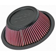 K&N Air Filter Element MR2 MK1