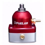 Fuelab 535 Series Mini Fuel Pressure Regulator
