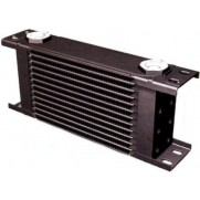 Garage Whifbitz Supra 34 Row Oil Cooler Kit