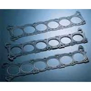HKS 2MM 2JZ-GTE Head Gasket