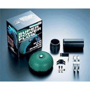 HKS Super Power Flow Filter Kit Mazda RX7