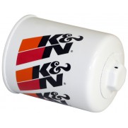 K&N Oil Filter Nissan 300ZX/Skyline