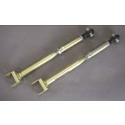 Ikeya Formula Rear Traction Rods