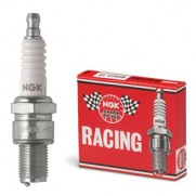 NGK Race Iridium Spark Plug Set