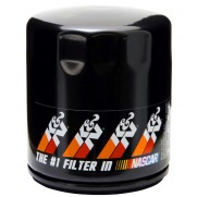 K&N Pro Series Oil Filter Toyota 2JZ & MX5