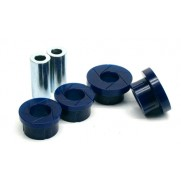 Super Pro Supra Front Lower Arm Bush Kit