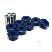 Super Pro Supra Front Upper Arm Bush Kit