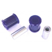 Super Pro Supra Rear Lower Arm Bush Kit