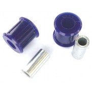 Super Pro Supra Rear Toe Bush Kit