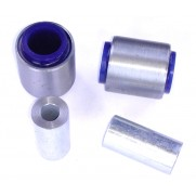 Super Pro R35 GTR Rear Trailing Rear Bush Kit