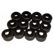 Toyota 2JZ/1JZ Valve Stem Seal Set