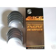 ACL Race Main Bearing Set Nissan RB26