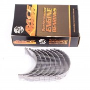 ACL 3S-GTE Race Main Bearing Bearing Set
