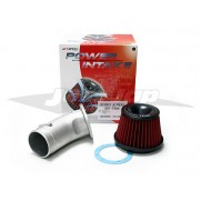Apexi Power Intake Kit Supra TT Pre-VVTi