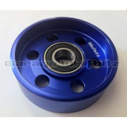 Garage Whifbitz 2JZ Idler Pulley