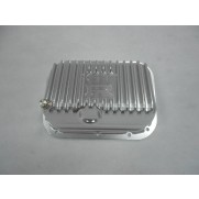Linney Tuning R35 GTR Large Volume Engine Oil Pan