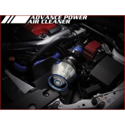 Blitz Advance Power Induction Kit Nissan GTiR