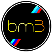 Bootmod3 - BMW M4/M3 & M2 Compeition Tune