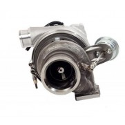 Borg Warner EFR 6258 Turbo