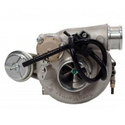 Borg Warner EFR 6758 Turbo