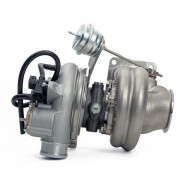 Borg Warner EFR 7064 Turbo