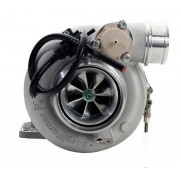 Borg Warner EFR 9180 Turbo
