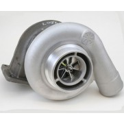 Borg Warner S300SX FMW 64mm Turbo