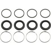 Toyota UK Spec Supra Rear Caliper Seal Kit