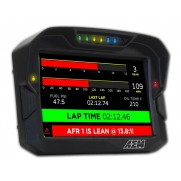 AEM CD-7 Digital Racing Dash Displays