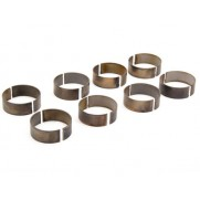 Clevite H Series 2JZ/1JZ Main Bearing Set