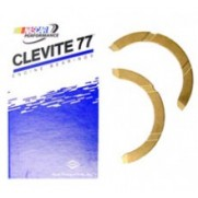 Clevite 2JZ/1JZ Thrust Washer Set