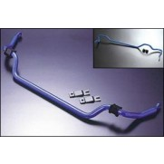 Cusco Supra/Soarer Adjustable Anti Roll Bars