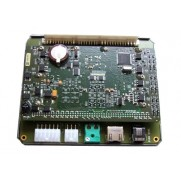 Syvecs EVO 4-8 Plug & Play ECU