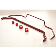 Eibach Nissan GTR Anti Roll Bar Kit