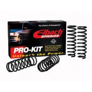 Eibach Pro Kit Lowering Springs for the Toyota Supra & Soarer