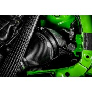 Eventuri Carbon Intake Kit BMW F8X M3/M4 V2