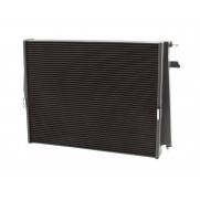 Forge Motorsport Toyota Supra A90 Chargecooler Radiator